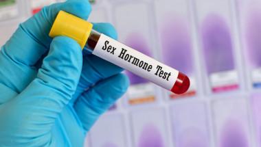 Какъв е сексът според кръвната група