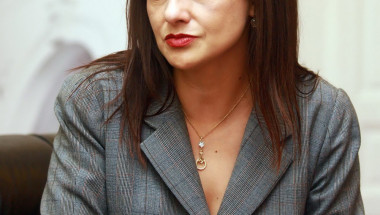Д-р Даниела Дариткова: Няма лекар, който да ви направи здрави