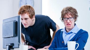 Знаете ли десетте неприятни недостатъци, които особено много отблъскват другите хора