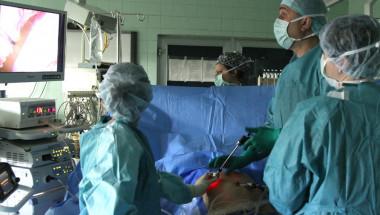 Черният дроб може да се възстановява