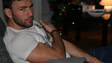 Атанас Месечков: Извадиха ми през носа тумор на хипофизата