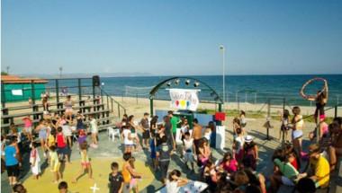 120 българчета със специфични потребности отиват на лагер в Гърция през юни