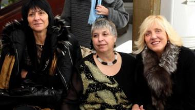 Верка Стоянова: Съвзех се след 2 инсулта