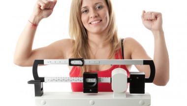 US-учени точно определиха какъв индекс на телесната маса гарантира дълъг живот