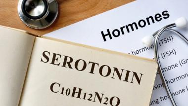 Хормонът на щастието причинява депресия?!