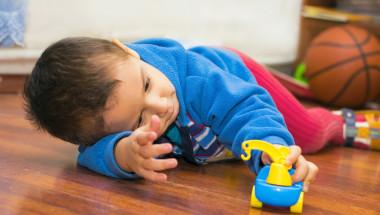 Милен Конов: Аутизмът е заради отравяне с живак