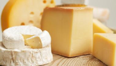 Консервант за сирене и кашкавал цери рак?!