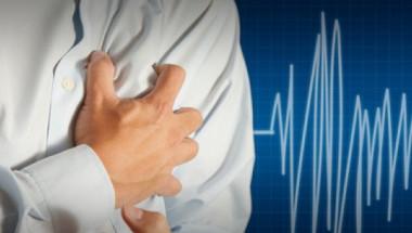В Александровска болница стартират безплатни прегледи на пациенти, прекарали инфаркт на миокарда