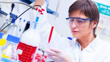 Американски учени създадоха изкуствен мозък от стволови клетки