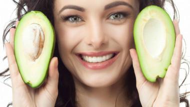 Костилката на авокадото е по-полезна от плода