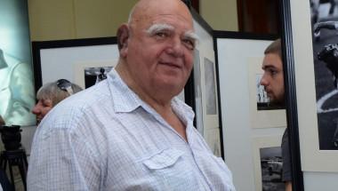 Шампионът Александър Томов: Счупих шиен прешлен на тепиха