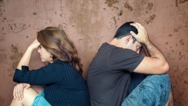 10 неща, които убиват любовта