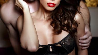 7 неща, които плашат жените преди секс, но нямат значение