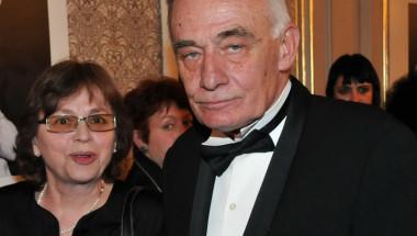 Стефан Илиев – Чечо: Крепя се благодарение на докторите
