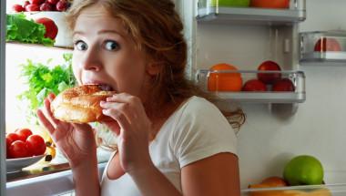 7 решаващи причини, заради които не може да отслабнете