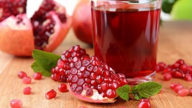 Петте най-полезни напитки за сърцето