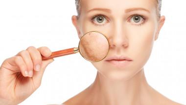 Пет неща, които загрозяват кожата ви, без да знаете