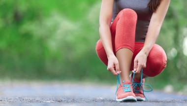 Какво казват експертите: Бягането или ходенето е по-добро за здравето