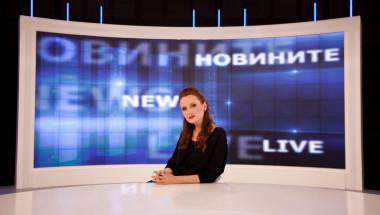 Радинела Бусерска: Преди да посегна към хапче, опитвам с билки