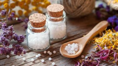 Хомеопатията – полезна или вредна?