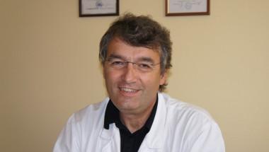 Рядко генетично заболяване откри експертен екип на Александровска болница