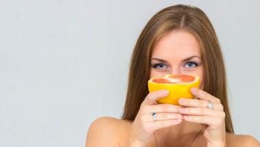5 храни, които намаляват стреса