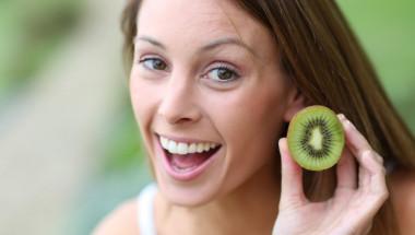 Тези много диетични и полезни 12 храни можете да консумирате след 18 часа