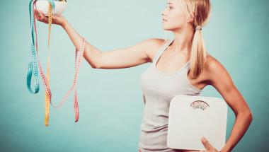 Учени от САЩ откриха как да се отслабва ефикасно