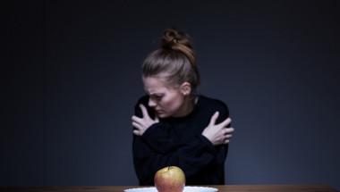 Медици съставиха списък на най-опасните диети