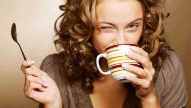 Установиха каква е безопасната доза кофеин на ден