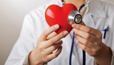 Как да тествате здравето на сърцето с този лесен японски трик