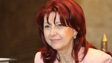 Д-р Красимира Ковачка: От всички изкуства медицината е най-благородното