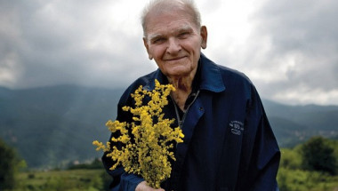 Владимир Бошнаков:  Сам се излекувах от рак на простатата