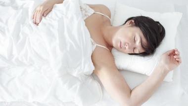 Летаргичен сън – риск да бъдеш погребан жив