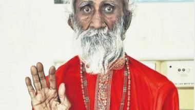 Лекари разкриха тайната на индиеца, който не яде нищо и не пие вода 75 години