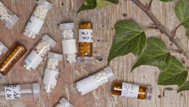 Дмитрий Рогаткин: Хомеопатията е непрекъснато бойно поле