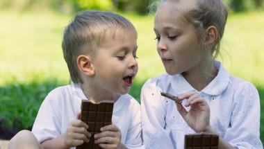 US-учени предупредиха за голяма вреда за здравето от шоколада!