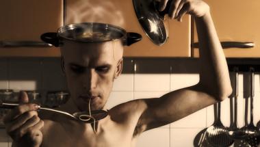 Мозъкът се научава на здравословно хранене