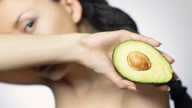 Преоткрийте ползите от авокадото