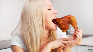 Д-р Огнян Пелов: Яжте мазнини и ще отслабнете