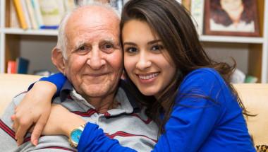 Доц. д-р Маргарита Райчева: Болестта на Алцхаймер започва години преди да се прояви