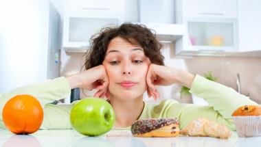 6 ефективни начини за контрол на апетита