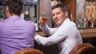 10 факта за лечебните свойства на уискито