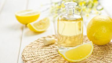 Лимон, сол и черен пипер ще ви помогнат при 8 често срещани здравни проблема