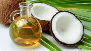 Кокосовото масло - панацея  или заблуда?