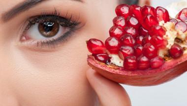 Любимите плодове на козметолозите