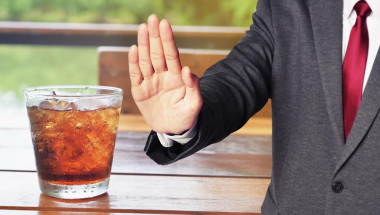 Газираните напитки – враг под прикритие!