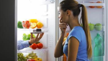 6 продукта за премахване на вредните метали от организма