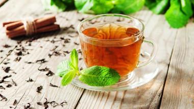 Чай според кръвната група