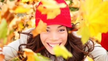 С кои храни да борим есенните алергии